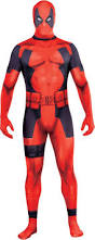 morphsuits halloween city 7 best costume ideas images on pinterest costume ideas kid