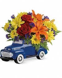 Flowers In Bismarck Nd - bismarck florist flower delivery by bismarck floral u0026 greenhouse
