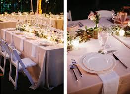 wedding planner miami boho chic garden wedding in miami botanical gardens florida