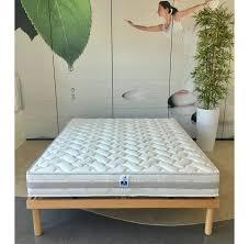 showroom materasso opinioni materasso materassi fabricatore brescia materasso fisio top 1