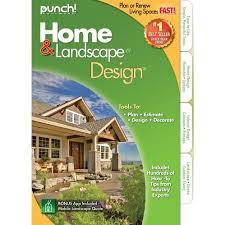 punch home landscape design download punch home landscape design v17 download by encore software