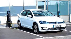 volkswagen invests 40b on electric cars u2014 features u2014 the guardian