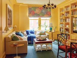 Katie Ridder A WellDesigned Life Serendipity - Well designed living rooms