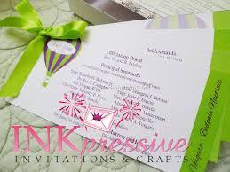 wedding e invitations e invites templates free printable invitation design
