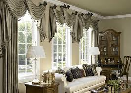 wood valances window treatments doherty house popular valances