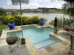 Arizona Backyard Ideas Arizona Backyard With Pool Ideas Home Design Ideas
