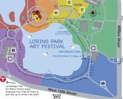 Map Of Minneapolis Mn 40 Best Minneapolis Loring Park Images On Pinterest Minneapolis