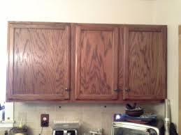 kitchen cabinets on a budget