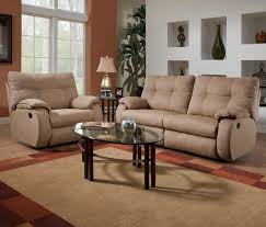 southern motion power reclining sofa dodger power reclining sofa by southern motion available at turk
