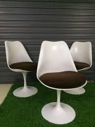 fauteuil bureau knoll knoll