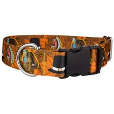 country brook thanksgiving collars