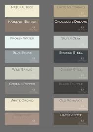 45 best colors images on pinterest colors lime paint and paint