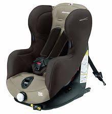 siege auto bebe confort iseo bébé confort iseos isofix siege auto raspberry groupe 1 9 18