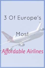 black friday airline deals die besten 20 airline deals ideen auf pinterest ein tages