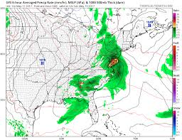 Virginia Coast Map by Mother U0027s Day Coastal Storm Continues To Show In Models Please
