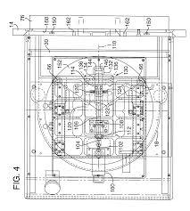 patent us6281516 fims transport box load interface google