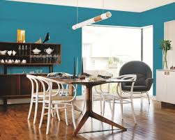 mid century modern paint u2013 how these 5 colors can change your life