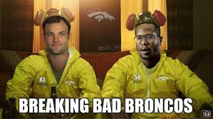 Von Miller Memes - nfl memes on twitter breaking wes welker and von miller get their