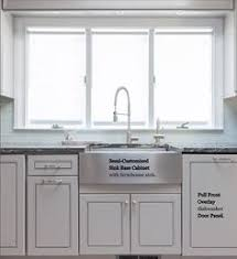 Kitchen Cabinets In Phoenix Affordable Kitchen Cabinets U0026 Countertops Discount Kitchen
