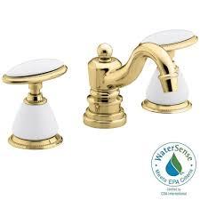 bathroom amazing refinishing brass bathroom fixtures decorating