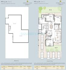 select floor plans 4 bhk 3400 sq ft independent floorgf incl basement for sale in