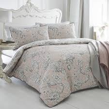 Bedding Cover Sets by Appletree Waverley Duvet Cover Set Duvet Covers U0026 Sets Glasswells