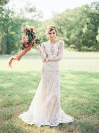 lord and dresses for weddings 425 best b o h o wedding images on wedding ideas