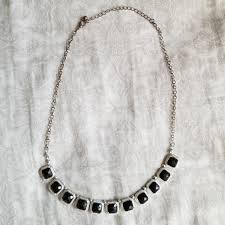 jewelry fashion necklace images Jewelry fashion necklace poshmark jpg