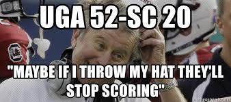 Steve Spurrier Memes - spurrier meme generator meme best of the funny meme