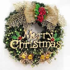discount decorations 23 best discount christmas decorations images on