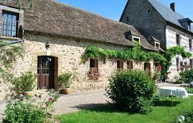 chambre d hote en normandie pas cher maison d hote normandie autres locations la maison sur le quai