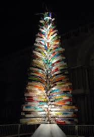 most popular christmas tree lights 435 best alternative christmas trees images on pinterest christmas