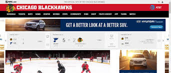 watch chicago blackhawks u0026 streaming free