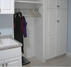 espresso laundry hamper bathroom cabinet with built in laundry hamper kavitharia com