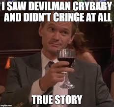 Truestory Meme - true story meme by bladetheunicorn on deviantart