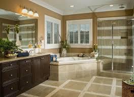 Bathroom Pics Design Bathrooms Scunthorpe Bathroom Suites Scunthorpe Quality