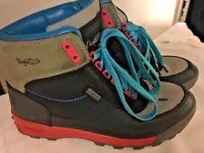 s vasque boots vasque lightweight boots for ebay