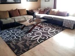 Apple Kitchen Rugs Better Homes And Gardens Apple Kitchen Rug Better Homes And