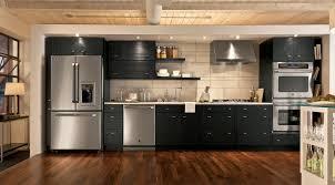 kitchen appliance companies kitchen appliance companies lg set kitchenaid appliances canada