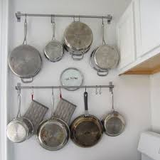 how to organize pots and pans in cabinet how to organize pots and pans smart ways to organize
