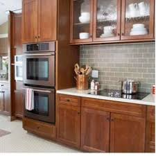 Wood Cabinet Colors Kitchen Kitchen Colors With Walnut Cabinets Of Kitchens