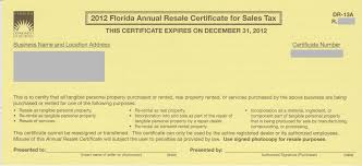 resale certificate form by state u2013 b stock buyer help center
