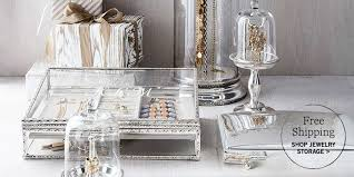 Design Your Own Barn Online Free Home Organization Pottery Barn