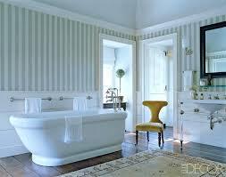 themed bathrooms u2013 freetemplate club
