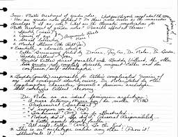 the bell jar themes analysis the bell jar essay sylvia plath info sylvia plath auctions at