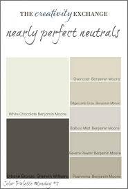 interior decorating pics most popular interior paint colors most