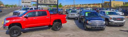 lifted nissan frontier for sale used truck dealer phoenix az truckmasters used cars serving