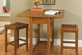 expanding round dining room table table staggering expanding dining room table stunning small
