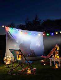 star theater pro home planetarium star projector for ceiling night sky bedroom inspired the top