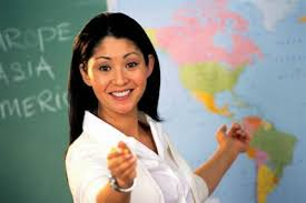 Meme Generator Blank - unhelpful teacher blank template imgflip